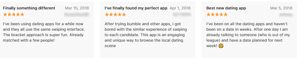 Crown-dating-app-reviews