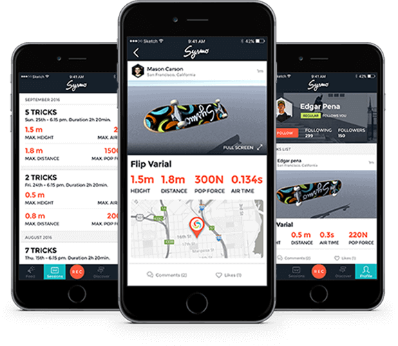 , Hire Dedicated Fitness and Sports App Developers in USA and India