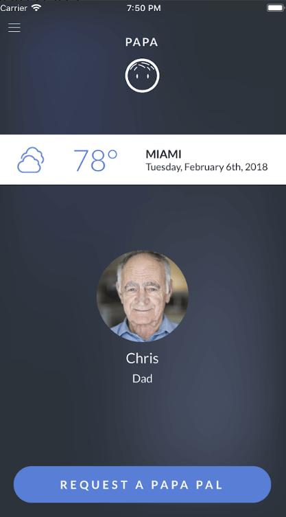 Papa-App-1