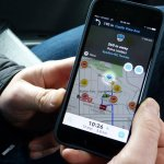 best-navigation-apps