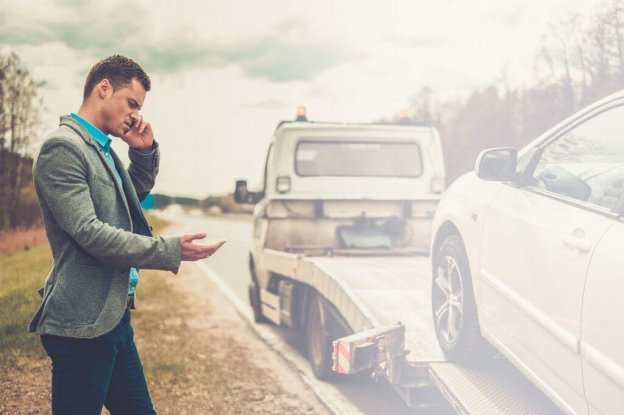 an-app-like-Uber-for-towing