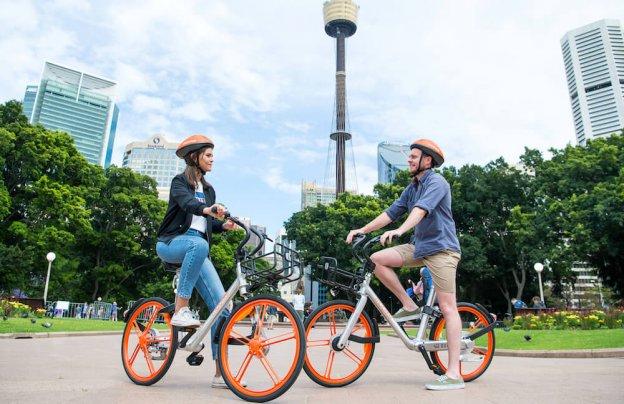 Bike-sharing-app-development