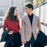 Dating-App-Development-Space-O