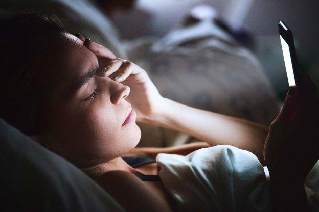 Sleep App Development: Top 4 Features of Relax Melodies (Sleep App)