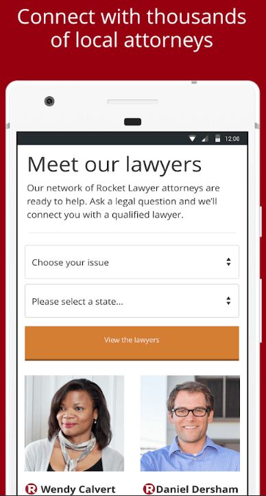 On-demand-lawyer-1