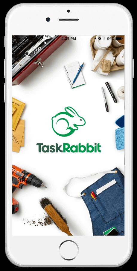 Apps-like-TaskRabbit