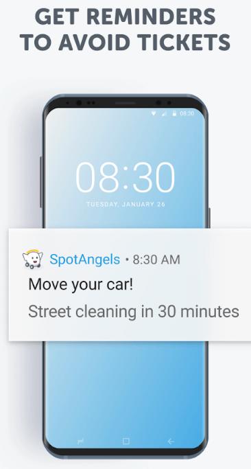 SpotAngels-Parking-Maps-Live-Open-Spots-Alerts-Apps-on-Google-Play-3