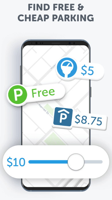 SpotAngels-Parking-Maps-Live-Open-Spots-Alerts-Apps-on-Google-Play-2
