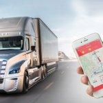app-like-Uber-for-trucking