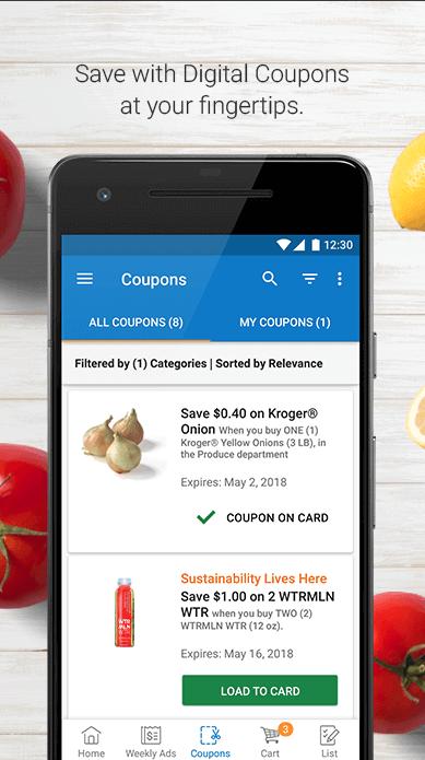 Kroger-App-2