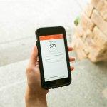 Uber-for-Moving-app-development