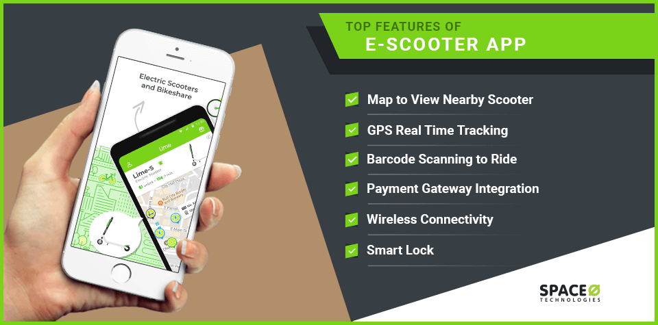 features-escooter-app