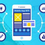 mobile-app-rfp