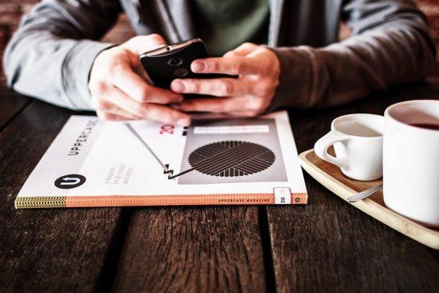 secure-communication-app