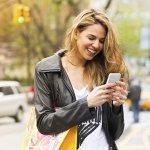 taxi-booking-app-women