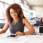 Employee-management-app-solution