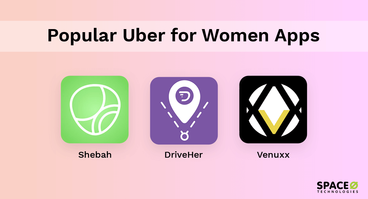 popular-uber-for-women-apps