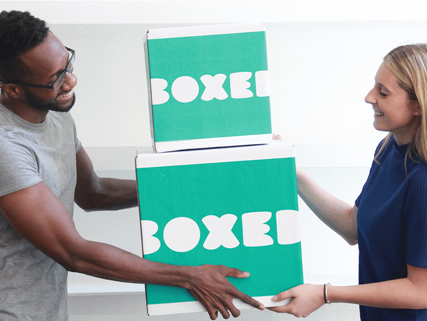 Boxed-Wholesale-App