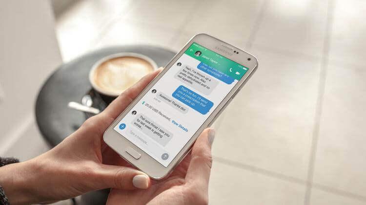 telemedicine-app-development-1  - telemedicine app development 1 - Top 3 Solutions by Medici App