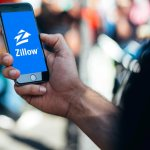 apps-like-Zillow