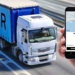 logistics-apps-development