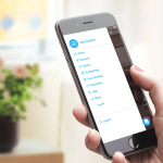 Uber-for-House-Cleaning-App-Development