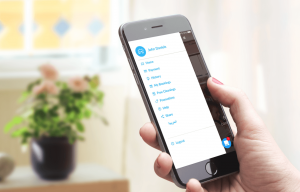 top dating apps, Tinder Alternatives: 9 Top Dating Apps Like Tinder for 2020