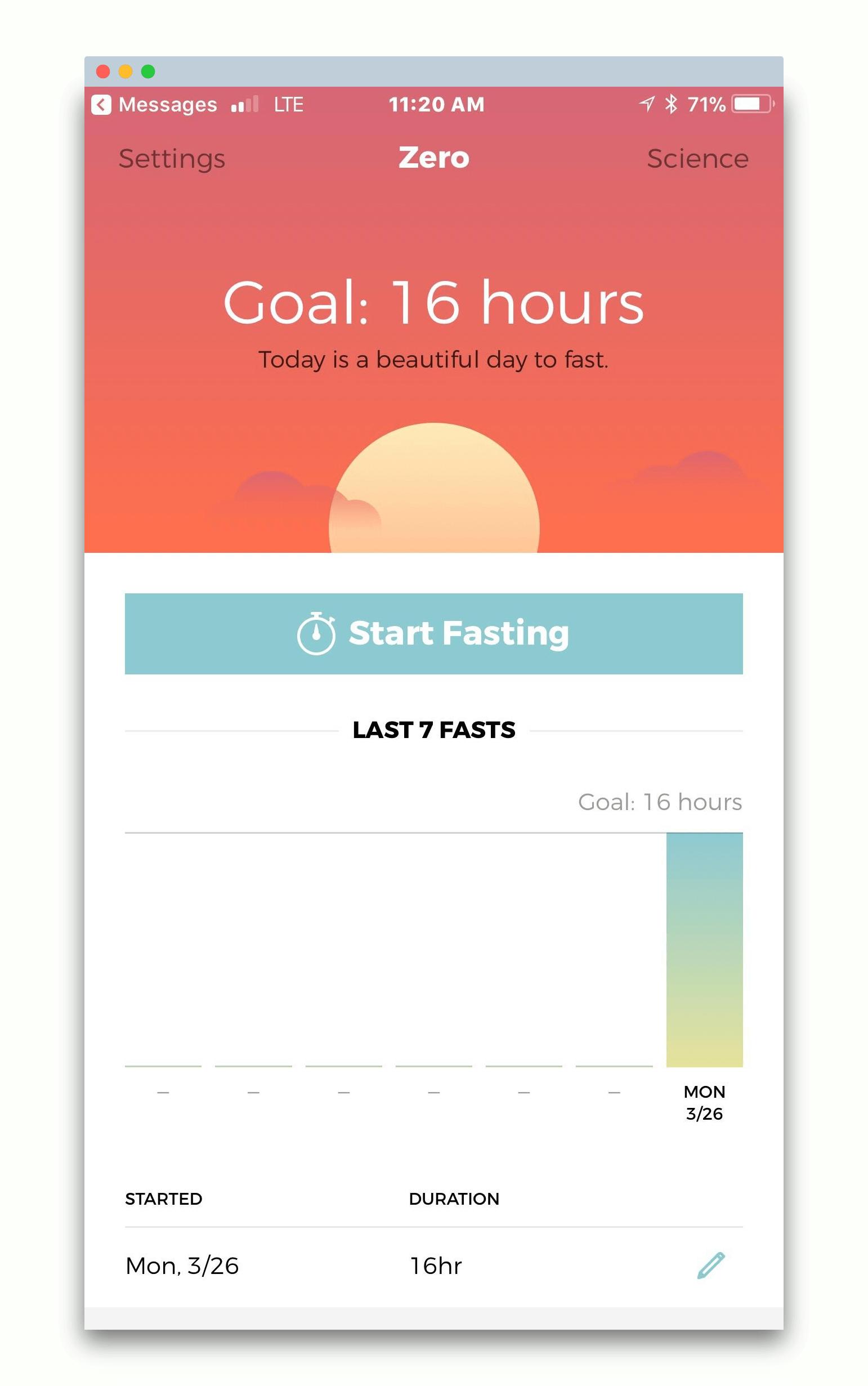 fasting-tracker-app