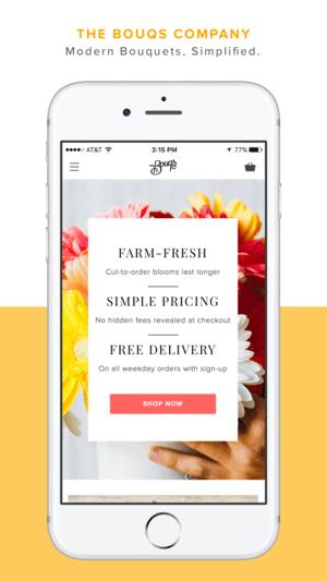Uber-flowers-3
