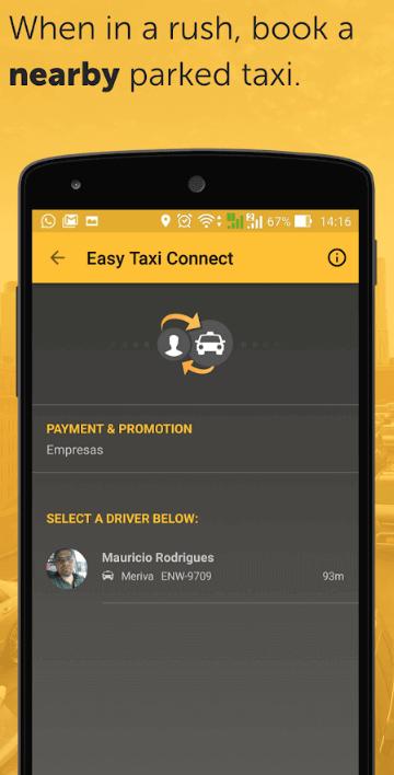 Easy-Taxi-App-2