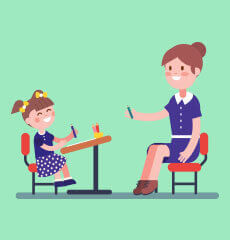 mobile app for schools, Mobile Apps for Schools – Great for Teachers Easy for Parents