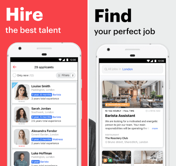 job-search-app-development-1