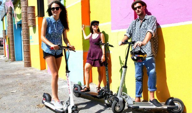 escooter-app-development-2019