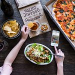 on-demand-delivery-app-like-Postmates