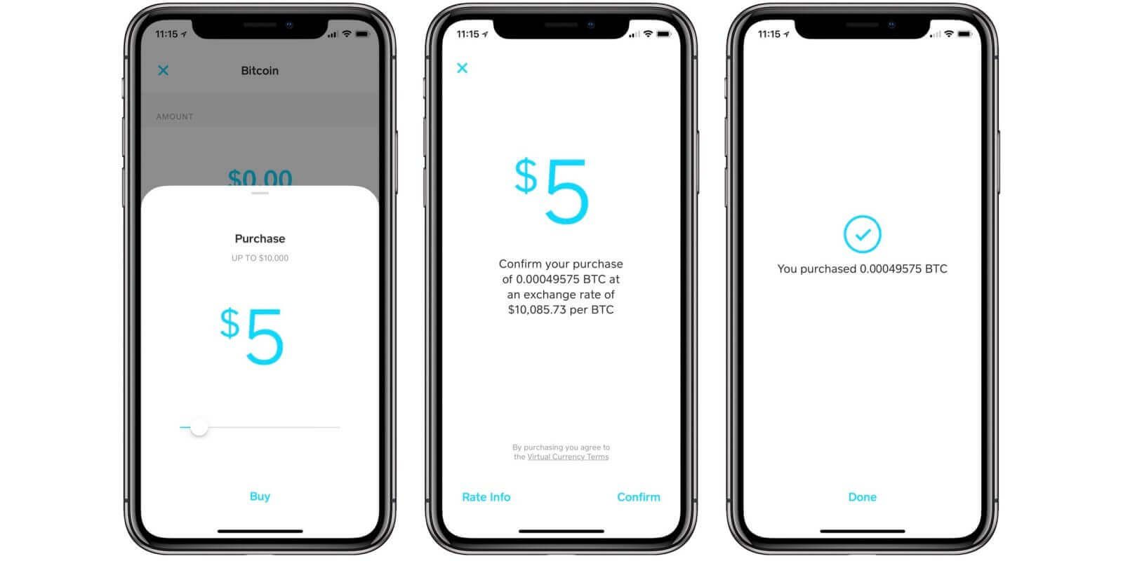 bitcoin-cash-app