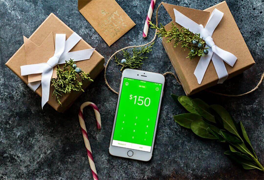 Square-Cash-App