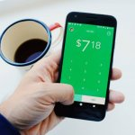 P2P-payment-apps-development