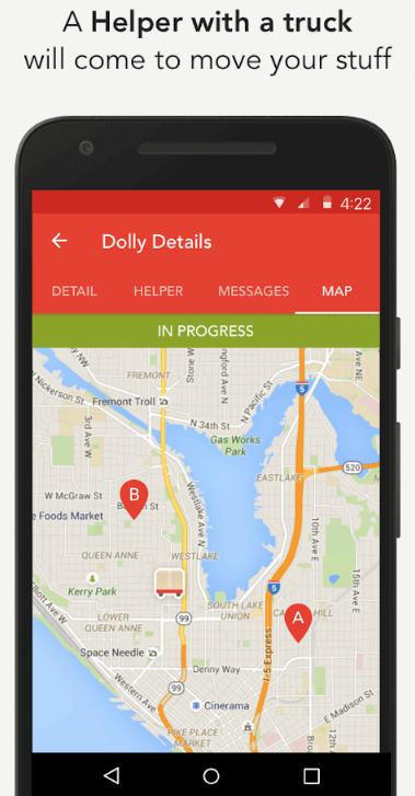 Dolly-App-4