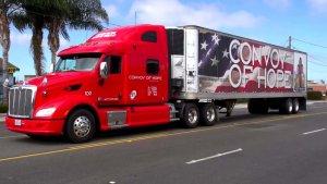 Convoy-App1