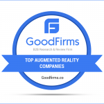 GoodFirms-Featured-Space-O