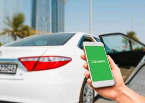 Ride-Hailing-App-like-Careem