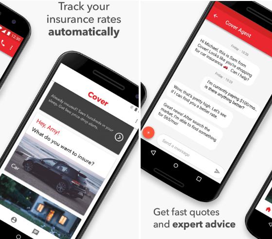 Cover-Insurance-App-1