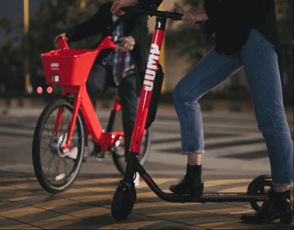 App-like-Uber-for-e-scooters