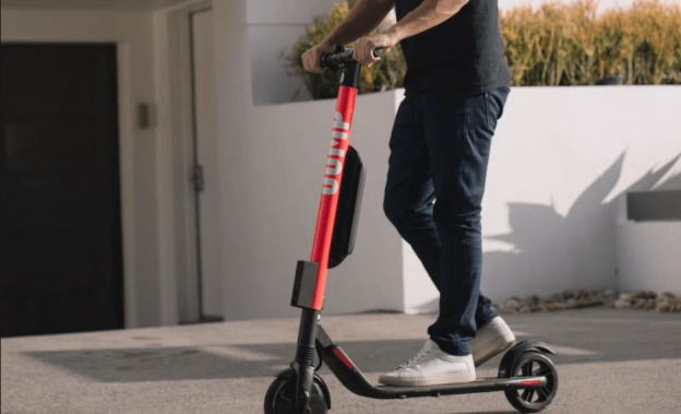 Ubers-JUMP-E-Scooters