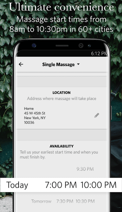 Apps-like-Uber-of-Massage