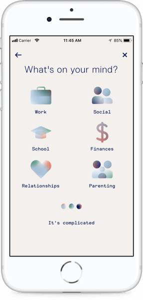 Basic App-1
