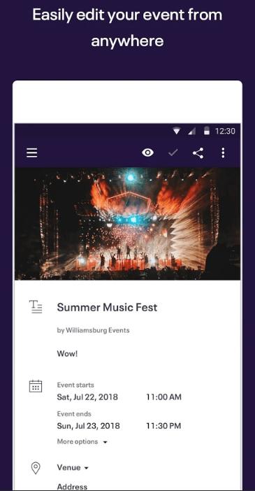 Eventbrite-App-2