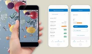 Online-Payment-App-Development