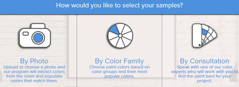 Paintzen-App