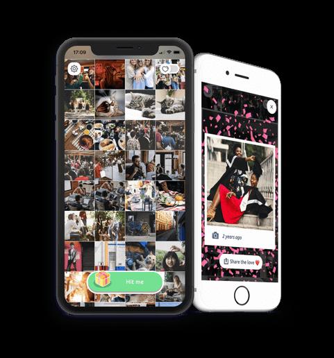 Zyl-App